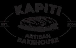 kapiti artisan bread